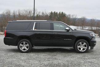 2016 Chevrolet Suburban LTZ Naugatuck, Connecticut 5