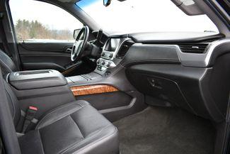 2016 Chevrolet Suburban LTZ Naugatuck, Connecticut 8