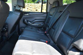 2016 Chevrolet Suburban LT Naugatuck, Connecticut 14