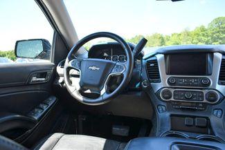 2016 Chevrolet Suburban LT Naugatuck, Connecticut 15