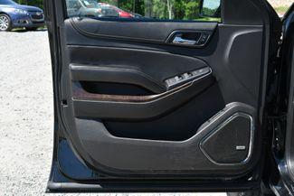 2016 Chevrolet Suburban LT Naugatuck, Connecticut 20