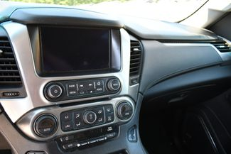 2016 Chevrolet Suburban LT Naugatuck, Connecticut 22
