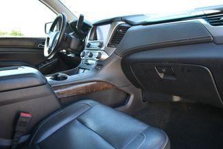 2016 Chevrolet Suburban LT Naugatuck, Connecticut 8