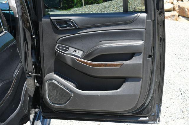 2016 Chevrolet Suburban LT Naugatuck, Connecticut 11
