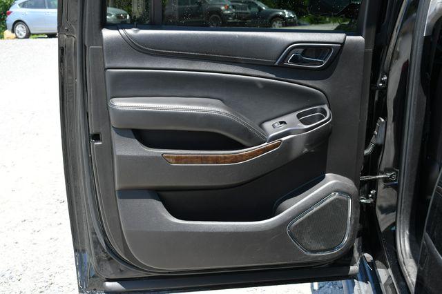 2016 Chevrolet Suburban LT Naugatuck, Connecticut 13