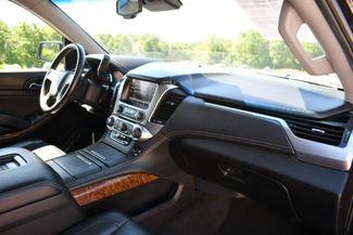 2016 Chevrolet Suburban LTZ 4WD Naugatuck, Connecticut 11