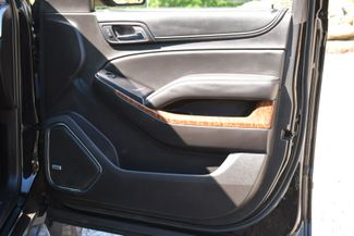 2016 Chevrolet Suburban LTZ 4WD Naugatuck, Connecticut 12