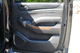 2016 Chevrolet Suburban LTZ 4WD Naugatuck, Connecticut 13