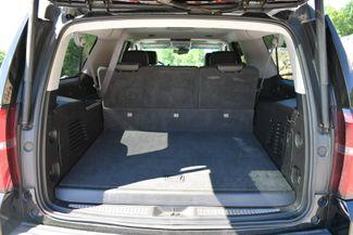 2016 Chevrolet Suburban LTZ 4WD Naugatuck, Connecticut 14