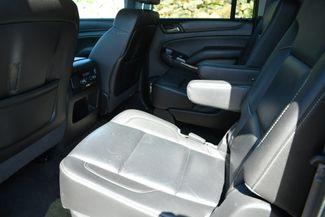 2016 Chevrolet Suburban LTZ 4WD Naugatuck, Connecticut 16