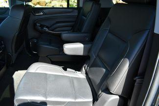 2016 Chevrolet Suburban LTZ 4WD Naugatuck, Connecticut 17