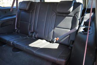 2016 Chevrolet Suburban LTZ 4WD Naugatuck, Connecticut 18