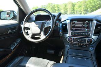 2016 Chevrolet Suburban LTZ 4WD Naugatuck, Connecticut 19