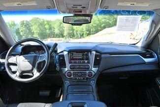 2016 Chevrolet Suburban LTZ 4WD Naugatuck, Connecticut 20