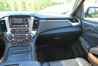 2016 Chevrolet Suburban LTZ 4WD Naugatuck, Connecticut 21