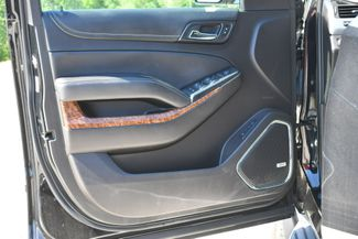 2016 Chevrolet Suburban LTZ 4WD Naugatuck, Connecticut 23