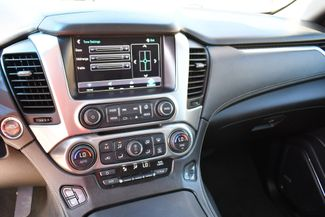 2016 Chevrolet Suburban LTZ 4WD Naugatuck, Connecticut 26