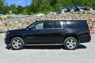 2016 Chevrolet Suburban LTZ 4WD Naugatuck, Connecticut 3