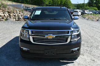 2016 Chevrolet Suburban LTZ 4WD Naugatuck, Connecticut 9