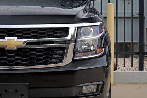 2016 Chevrolet Suburban LT*4X4*Nav*BU Cam*Sunroof* | Plano, TX | Carrick's Autos in Plano, TX