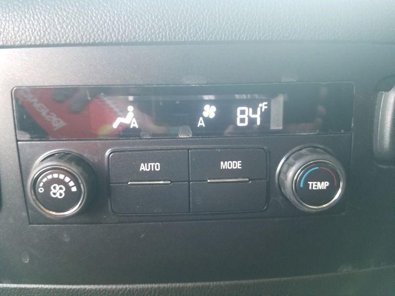 2016 Chevrolet Suburban LS in Rowlett, Texas