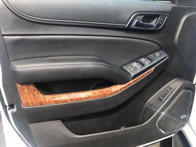 2016 Chevrolet Suburban 1500 LTZ in San Antonio, TX 78212