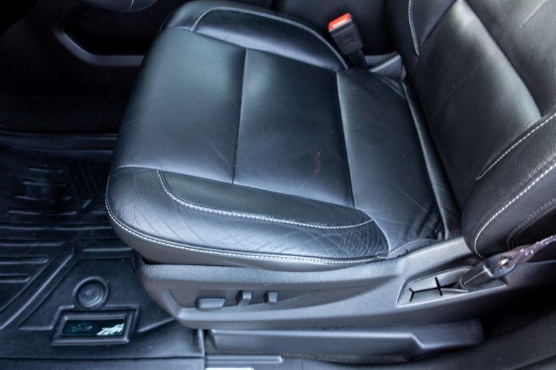 2016 Chevrolet Suburban LT   Texas  EURO 2 MOTORS  in , Texas