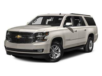 2016 Chevrolet Suburban LS in Tomball, TX 77375