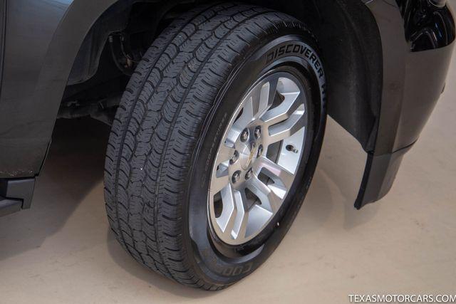 2016 Chevrolet Tahoe LS in Addison, Texas 75001
