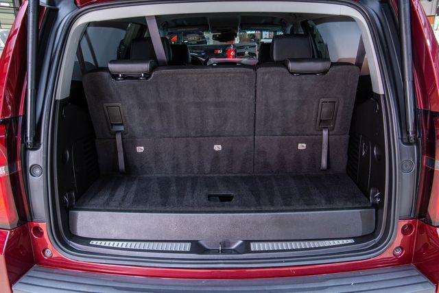 2016 Chevrolet Tahoe LT in Addison, Texas 75001