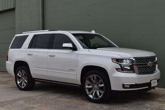 2016 Chevrolet Tahoe LTZ | Arlington, TX | Lone Star Auto Brokers, LLC-[ 4 ]