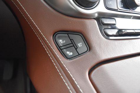 2016 Chevrolet Tahoe LTZ | Arlington, TX | Lone Star Auto Brokers, LLC in Arlington, TX