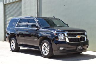 2016 Chevrolet Tahoe LT | Arlington, TX | Lone Star Auto Brokers, LLC-[ 2 ]
