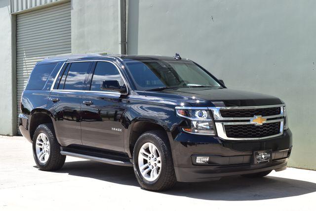 2016 Chevrolet Tahoe LT | Arlington, TX | Lone Star Auto Brokers, LLC-[ 4 ]