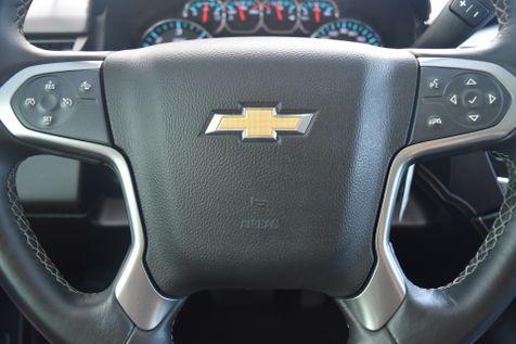 2016 Chevrolet Tahoe LT | Arlington, TX | Lone Star Auto Brokers, LLC in Arlington, TX