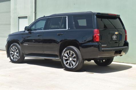 2016 Chevrolet Tahoe LT   Arlington, TX   Lone Star Auto Brokers, LLC in Arlington, TX