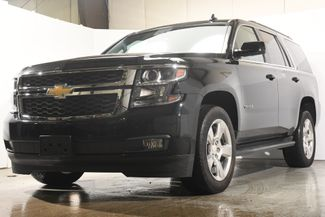 2016 Chevrolet Tahoe LT w/ DvD/ Nav/ Safety Tech in Branford, CT 06405