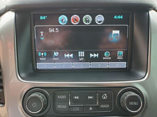 2016 Chevrolet Tahoe LS in Brownsville, TX 78521