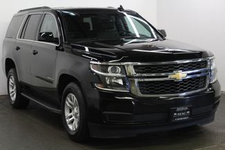 2016 Chevrolet Tahoe LT in Cincinnati, OH 45240