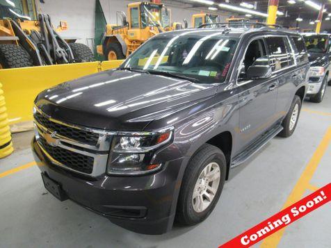 2016 Chevrolet Tahoe LT in Cleveland, Ohio