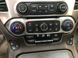 2016 Chevrolet Tahoe LTZ Farmington, MN 11