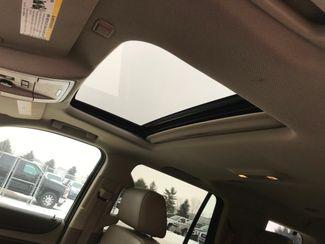 2016 Chevrolet Tahoe LTZ Farmington, MN 14