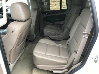 2016 Chevrolet Tahoe LTZ Farmington, MN 6