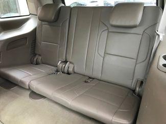 2016 Chevrolet Tahoe LTZ Farmington, MN 7
