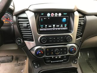 2016 Chevrolet Tahoe LTZ Farmington, MN 8