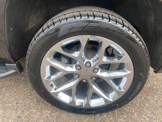 2016 Chevrolet Tahoe LT Farmington, MN 13