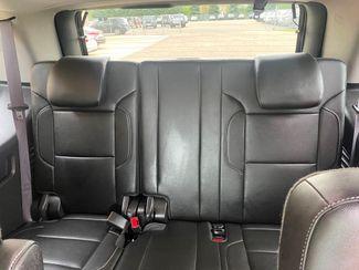2016 Chevrolet Tahoe LT Farmington, MN 7
