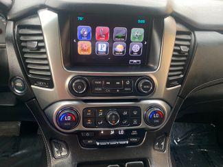 2016 Chevrolet Tahoe LT Farmington, MN 8