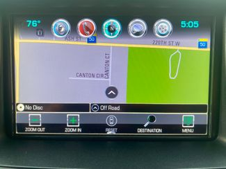 2016 Chevrolet Tahoe LT Farmington, MN 9