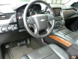 2016 Chevrolet Tahoe LTZ  Flowery Branch Georgia  Atlanta Motor Company Inc  in Flowery Branch, Georgia